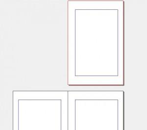 Seiten_ohne_Rahmen