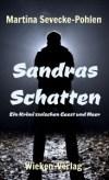 Sandras_Schattenl_Cover_BoD-Front