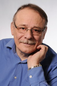 Lothar Birkner (c) privat
