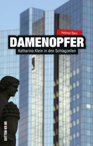 04-Damenopfer-gross