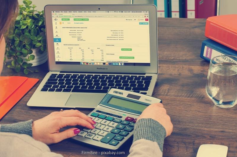 FirmBee_bookkeeping-615384_1920_pixabay_kleiner