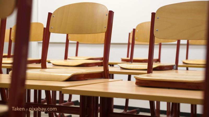 taken_classroom-824120_1920_pixabay_kleiner