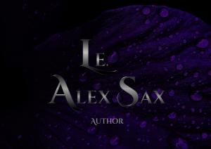 Le Alex Schreibversuche