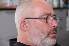 Joachim Tritschler
