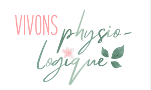 vivons-physio-logique