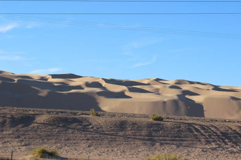 phoenix-dunes