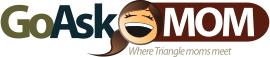logo-goaskmom
