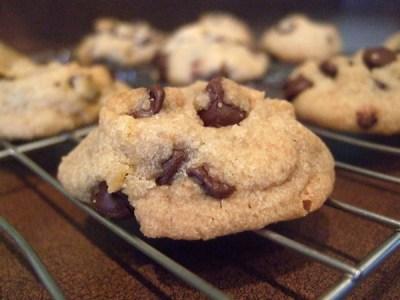 Cookie_monsters_-_vegan_chocolate_chip_cookies