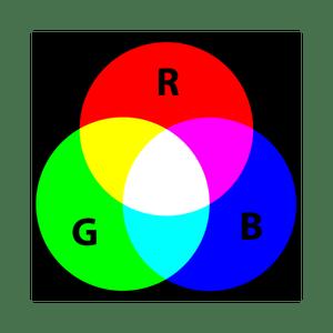 lightcolorwheel