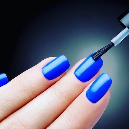 Seven Stars Nails soin mains La Muette Passy 75016 Paris