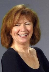 Catherine Sevenau, convention