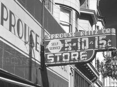 52-sprouse-reitz-haight-street