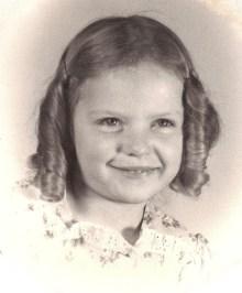 19 Claudia Clemens fair hair