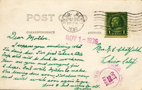 arden-to-nellie-back-of-postcard