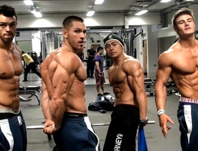 The Critical Difference Between steroide musculation and Google