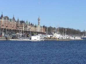 Sztokholm - P4110061
