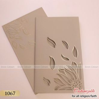Tamil Wedding Cards Invitations Sevencolourscard Com
