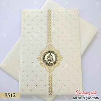 traditional tamil wedding invitation