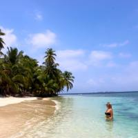 San Blas Islands - The Cheapest Way To Visit!