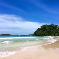 How To Spend A Few Days In Bocas Del Toro, Panama!