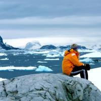 Antarctica: How To Get A Last Minute Deal!