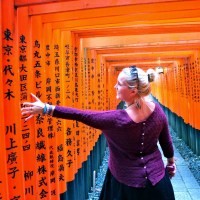 Kyoto, Japan: The Beginners Guide!