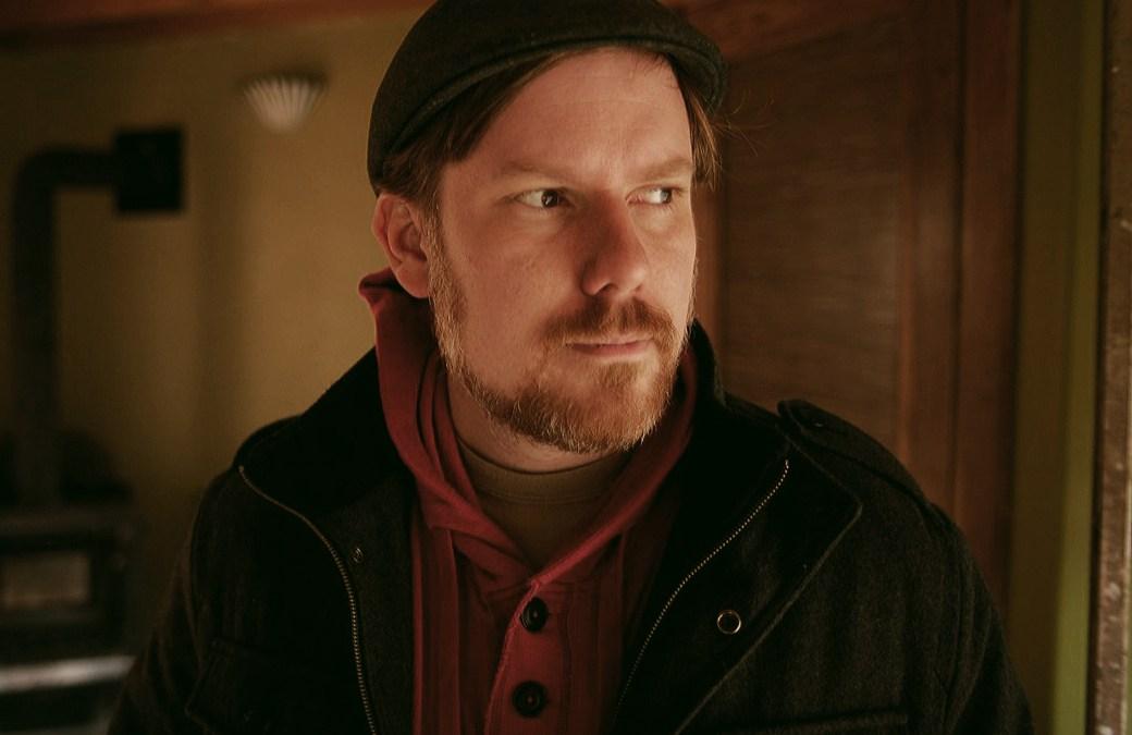Production Designer – Shane Meador