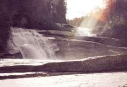 triple-falls-low
