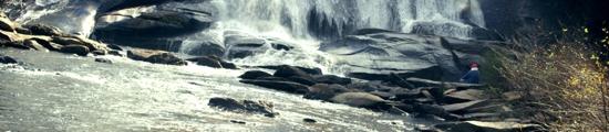 wide_waterfall_man_SMALL