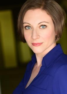 Emily Shaules – The Pastor
