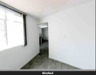 1 casa + 3 Apartamentos por solo $300 mill