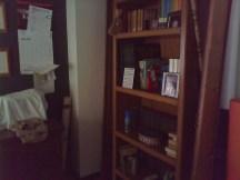 biblioteca-estudio