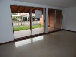 casa-hda-del-alferez-420-mm-1