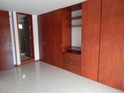 casa-hda-del-alferez-420-mm-10
