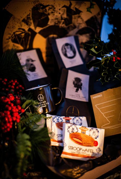 Gift Box Bundle