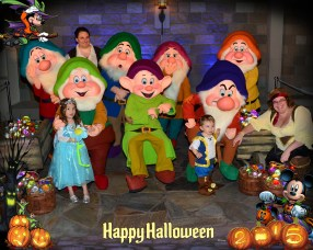 PhotoPass_Visiting_Mickeys_Not_So_Scary_Halloween_Party_7488115026