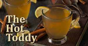 Hot-Toddy