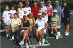 Women Players
