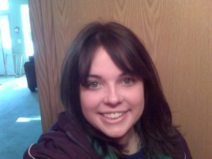 i know i need to get my bangs cut. but what do you think of the COLOR?