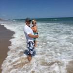 Beach Trip: Part 2