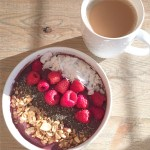 Healthy Habits: Smoothie Superfoods Additions