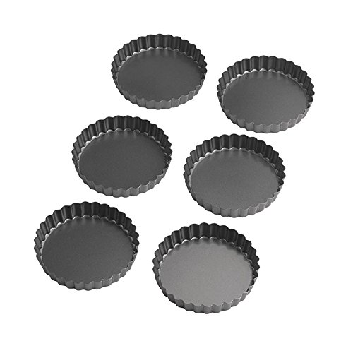 Wilton small tart pans