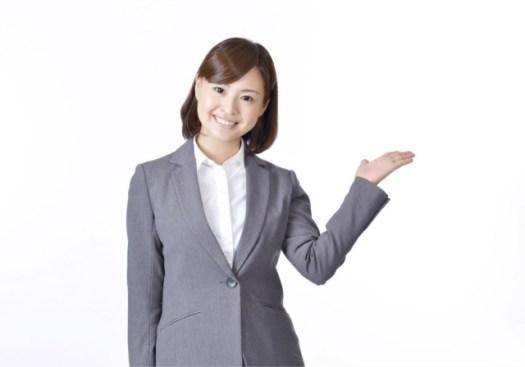 京都で民泊運営の代行を依頼するなら他社よりも運営代行費が割安の【Seven Life】へ