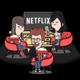 7 filmes que vão sair da Netflix em setembro