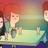 7 motivos para assistir Riverdale
