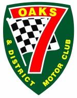 Sevenoaks & District Motor Club