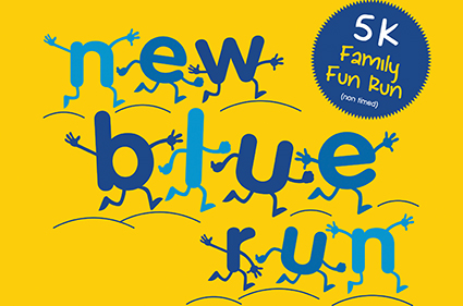 Fun Run poster web