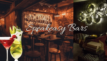 10 Hidden Bars In Penang – SevenPie com: Because Everyone