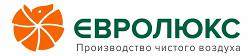 Logotip-dlya-sajta-252h56