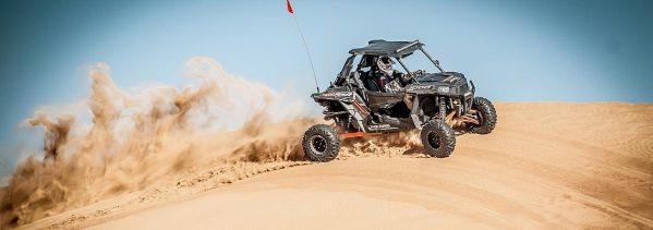 Dubai-Dune-Buggy-Tours